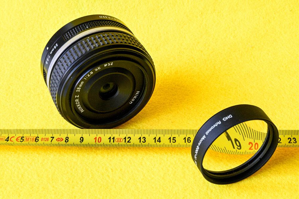 1566959152_00212092021-_ZFC1498MaxAquilaphoto(C).thumb.JPG.9cc4cc67ff4ee870a1cee8157271ba91.JPG