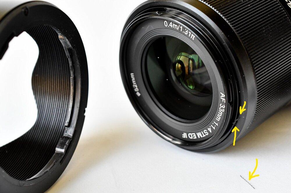 1686997646_Inked010-_D5K580140mm1-80secaf-80MaxAquilaphoto(C)__LI.thumb.jpg.f69b4a0ce011b167d70b99b1aa54297a.jpg