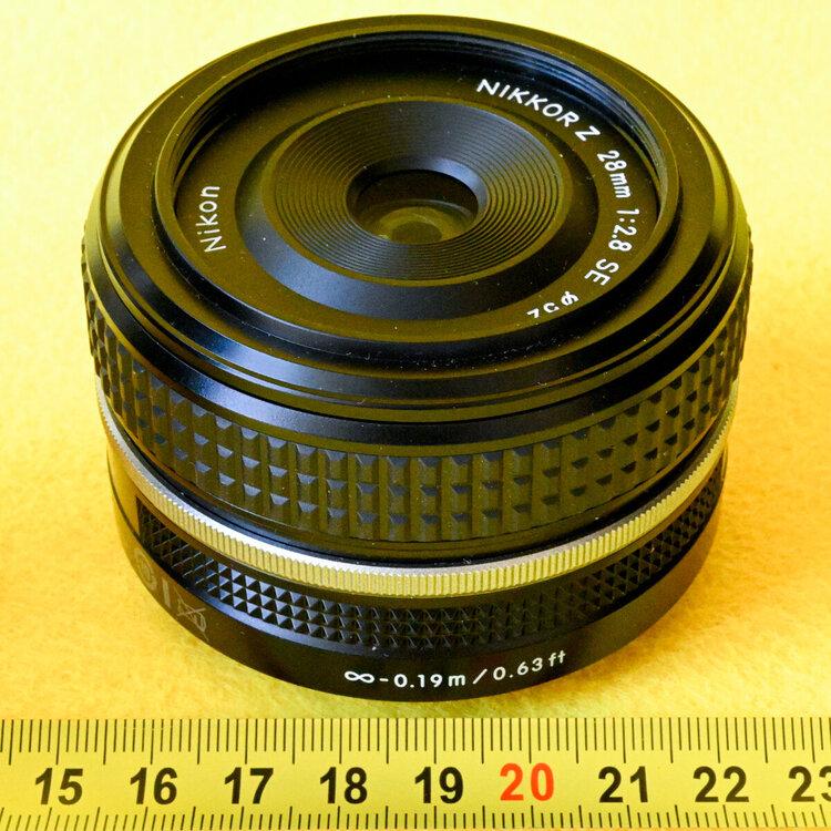 1959419410_00412092021-_ZFC1503MaxAquilaphoto(C).thumb.JPG.d313e813bfea8d90940199c4a5e227ae.JPG