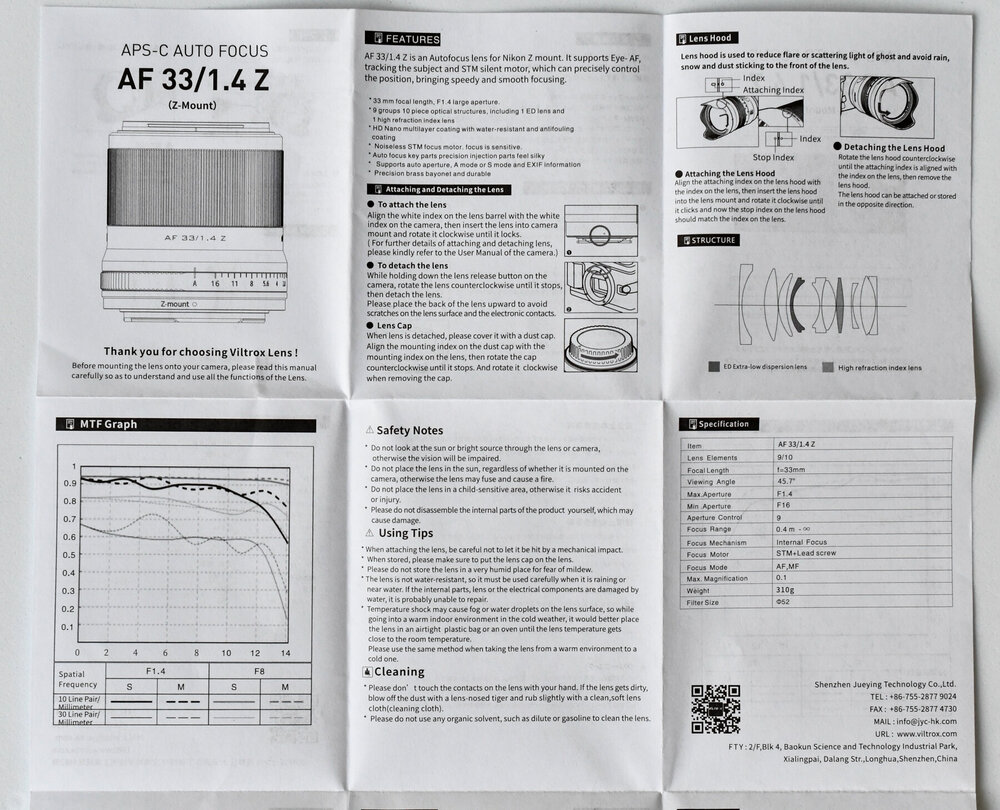 590529891_017-_D5K581540mm1-500secaf-56MaxAquilaphoto(C)_.thumb.JPG.53416d167a8bc2c06ab4e78275439c28.JPG