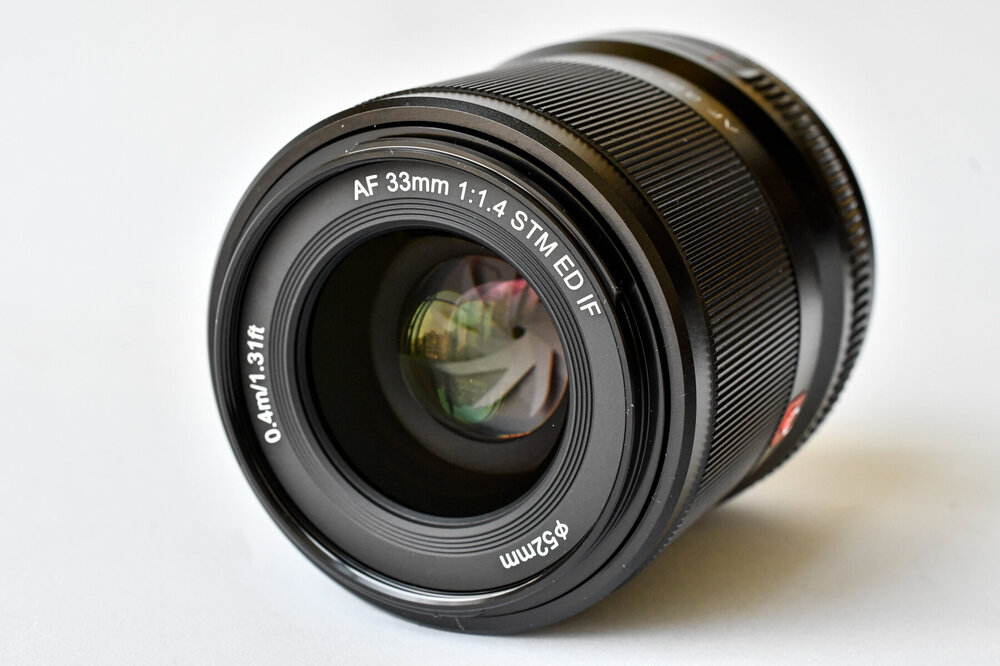 970715213_006-_D5K579440mm1-60secaf-11MaxAquilaphoto(C)_.thumb.JPG.aae1c42b1ad362f7a9c542edea7ebe26.JPG