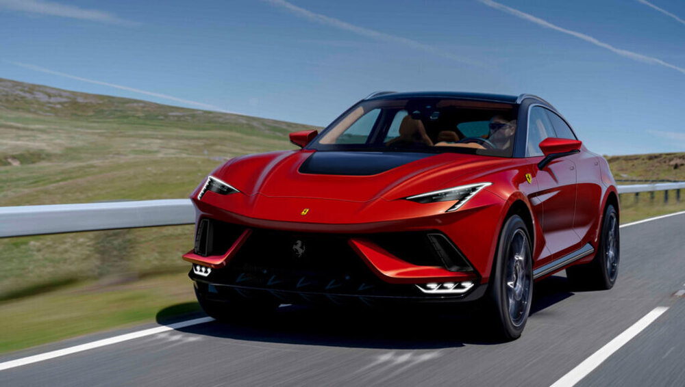 Ferrari-Purosangue-render-by-Giorgi-Tedoradze-1-1024x580.thumb.jpg.736a8b1aa58b99c1fbc75ab6c5eb9675.jpg