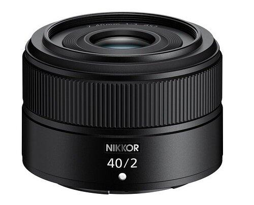 Nikon-Nikkor-Z-40mm-f2-lens-for-Nikon-Z-mount-1.jpg