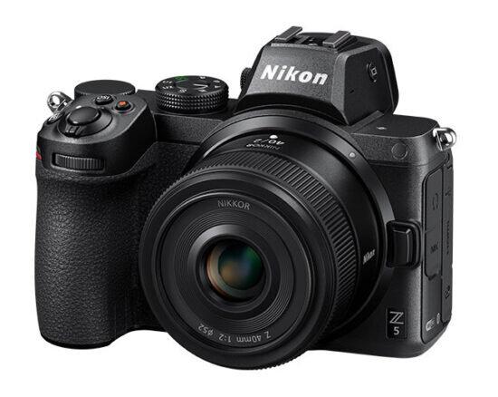 Nikon-Nikkor-Z-40mm-f2-lens-for-Nikon-Z-mount-2-550x438.jpg