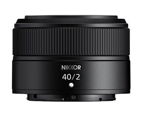Nikon-Nikkor-Z-40mm-f2-lens-for-Nikon-Z-mount-3.jpg