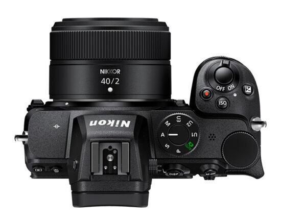 Nikon-Nikkor-Z-40mm-f2-lens-for-Nikon-Z-mount-4-550x435.jpg