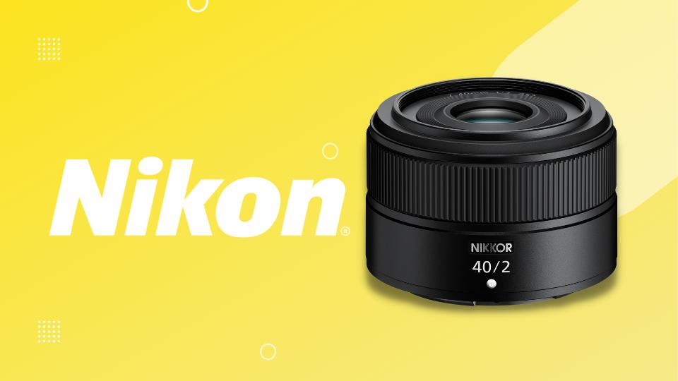 Nikon-Nikkor-Z-40mm-f2-lens-for-Nikon-Z-mount-5.png