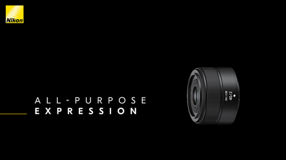 Nikon-Nikkor-Z-40mm-f2-lens-for-Nikon-Z-mount.jpg
