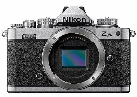 1049043684_Nikon-Z-fc-Body(1).jpg.b5ca1b42d2473176cab0593361e4d17b.jpg
