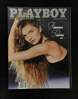 1987-Paulina-Porizkova-Playboy-Magazine-High-Grade.jpg.51ac09550bfc38147249e1d55b34c1e3.jpg