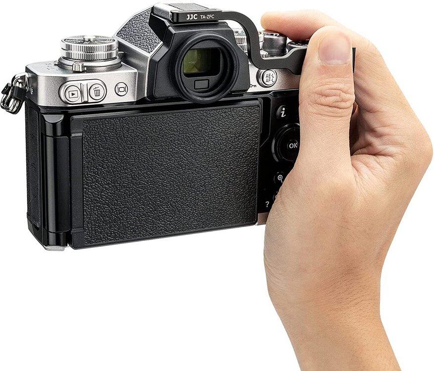 Aluminum-thumbs-up-grip-for-Nikon-4.thumb.jpg.d7b6a01c46039864307efe15d2533cff.jpg