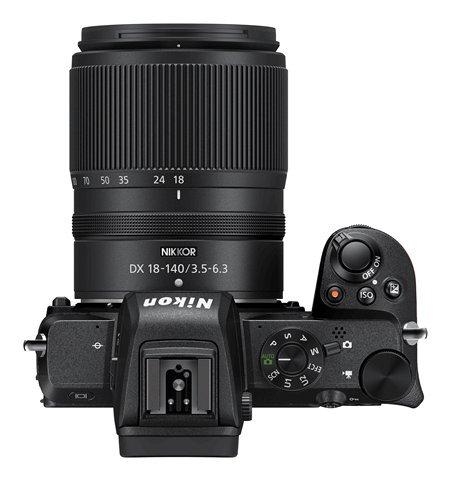 Nikon-NIKKOR-Z-DX-18-140mm-f3.5-6.3-VR-lens-2.jpg.3419b1a0a77b0e5c6719b41db4c9c789.jpg
