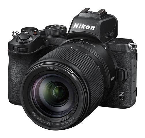 Nikon-NIKKOR-Z-DX-18-140mm-f3.5-6.3-VR-lens-3.jpg.19b3e31e3c04790ce174fdb552cde337.jpg