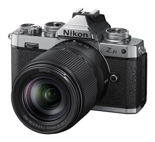 Nikon-NIKKOR-Z-DX-18-140mm-f3.5-6.3-VR-lens-4.jpg.efc2ecefd5d6350c47caed5379198070.jpg