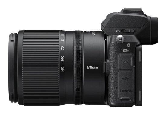 Nikon-NIKKOR-Z-DX-18-140mm-f3.5-6.3-VR-lens-5-550x381.jpg.646d6593e4f77eadf27035a25dda1b22.jpg