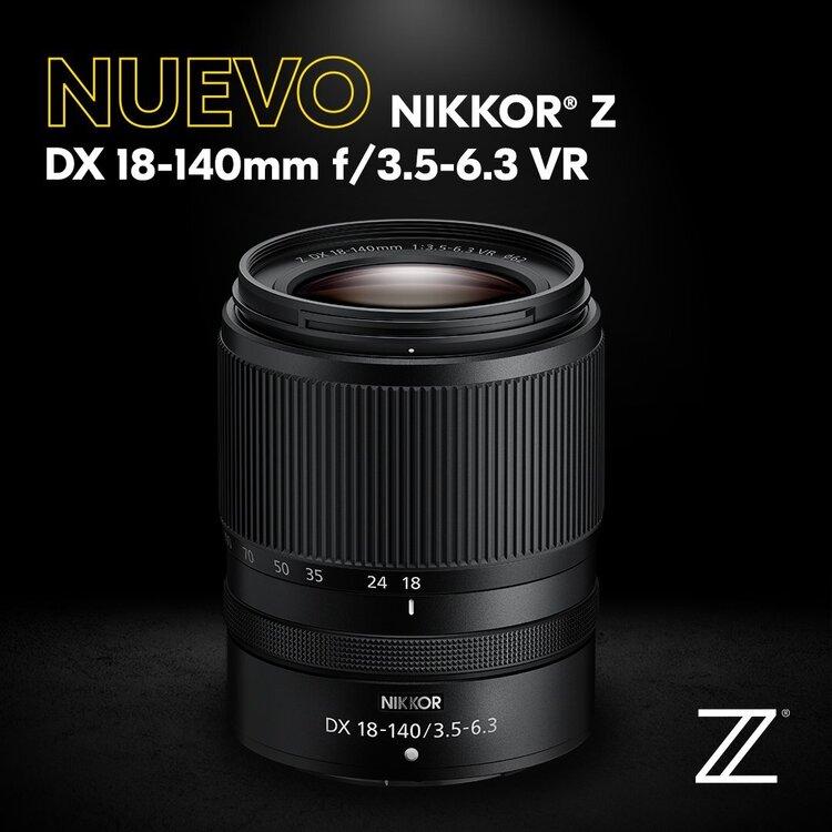 Nikon-Nikkor-Z-DX-18-140mm-f3.5-6.3-VR-lens.thumb.jpg.4eaa92381ba01ce858bb493c09ab5ac5.jpg