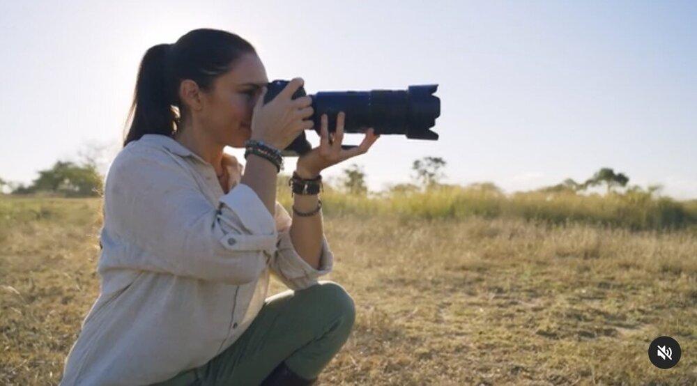 Nikon-Z9-camera-teaser-1.thumb.jpg.37973796e1415c74442bcb10012c17d8.jpg