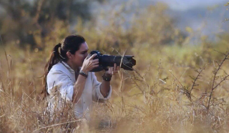 Nikon-Z9-camera-teaser-4.jpg.88bfc3ea79eed8a2cde0c33ee0b2c831.jpg
