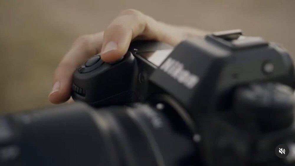Nikon-Z9-camera-teaser-5.thumb.jpg.bafa981f50151216680932dec9a78cb8.jpg