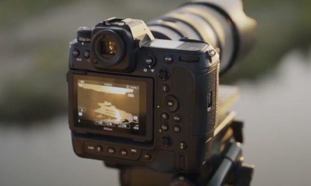 second-Nikon-Z9-teaser.thumb.jpg.ba602cfbe1db753f446c44656e7dd5a5.jpg
