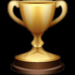 Primo premio !